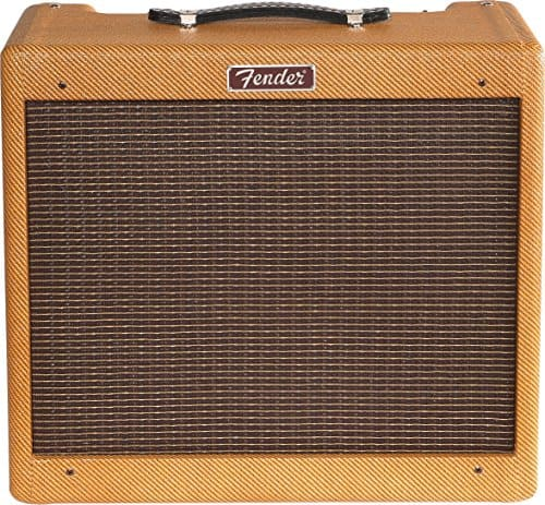 top 5 best guitar amps