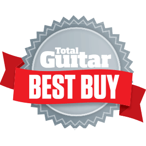 Washburn parlor Series guitar review