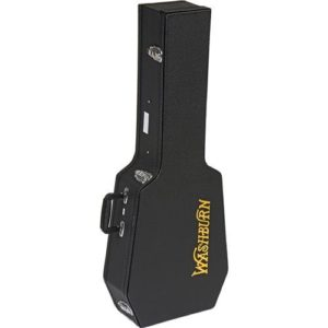 Best Washburn Guitar Parlor Series Review