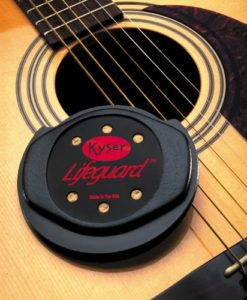 best humidifier to put in sound hole